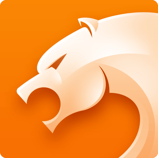 دانلود جدیدترین ورژن مرورگر Cm browser اندروید نسخه 5.1.92