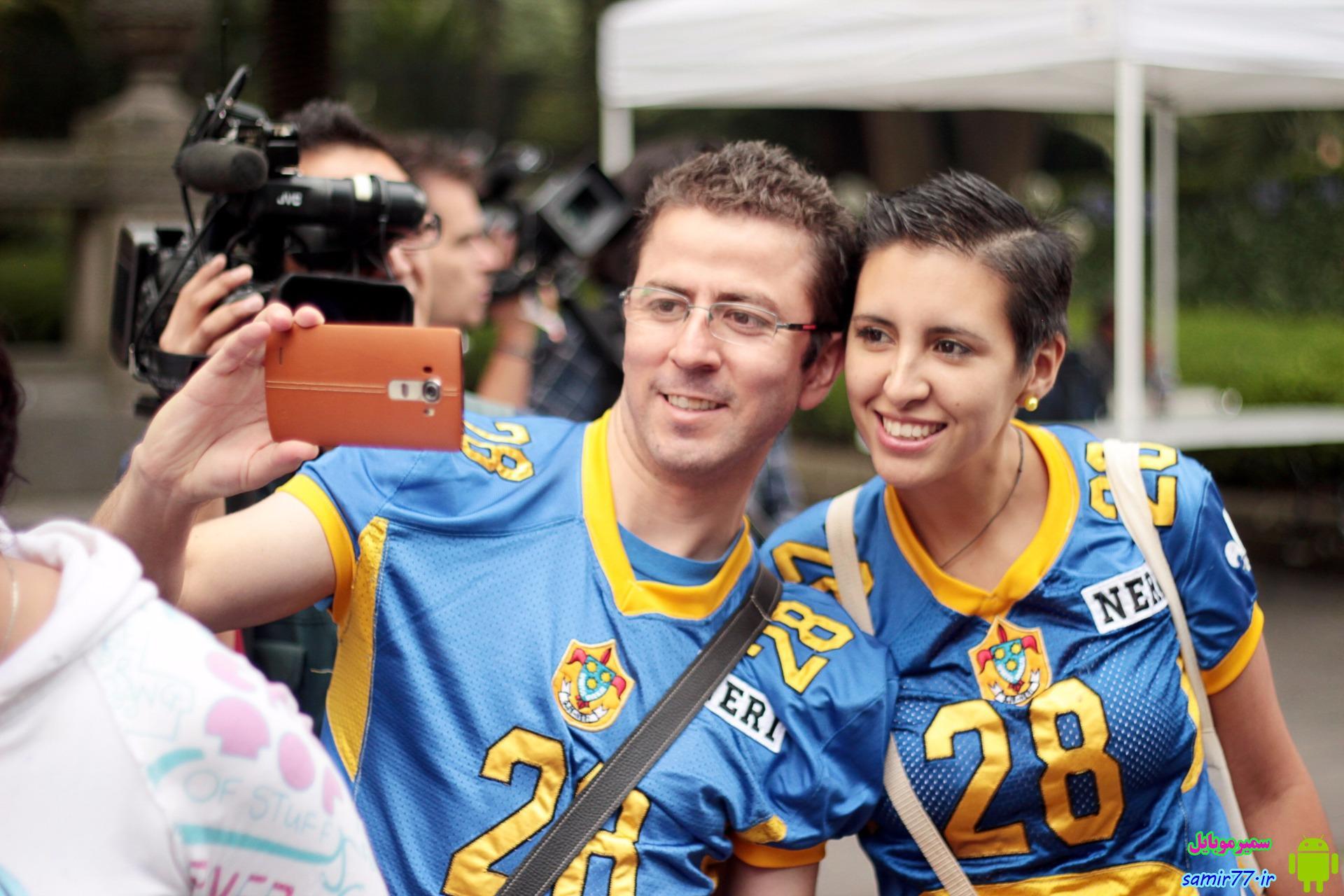 http://up.samir77.ir/view/323448/G4-Guinness-World-Record-2%20(1).jpg
