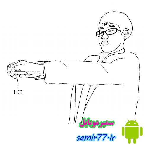 آیا گوشیهای سامسونگ به سنسور اندازهگیری چربی بدن مجهز میشوند