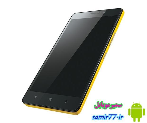 عرضه گوشی ارزانقیمت K3 Note لنوو در سراسر جهان