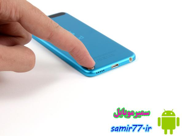 بررسی تخصصی نسل ششم iPod Touch: بازگشت اپل به اصل خویش