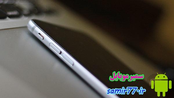 تاریخ احتمالی عرضه آیفون 6s ،6s Plus و iOS 9 مشخص شد