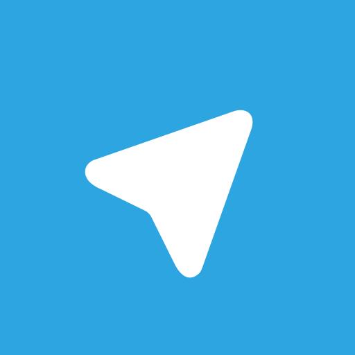 دانلود جدیدترین ورژن تلگرام اندروید 3.1.3