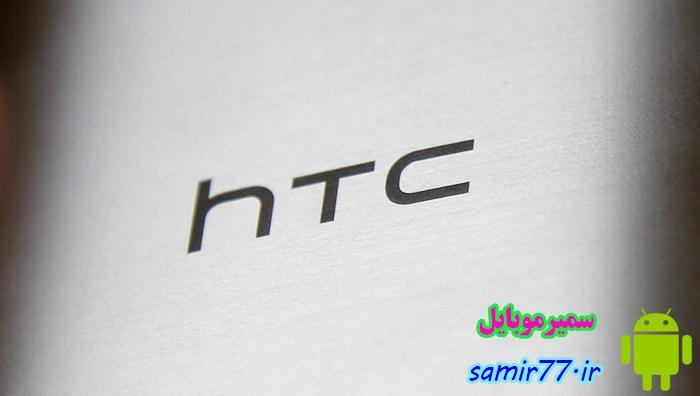 احتمال معرفی HTC Aero با نام HTC A9 و پردازنده مدیاتک