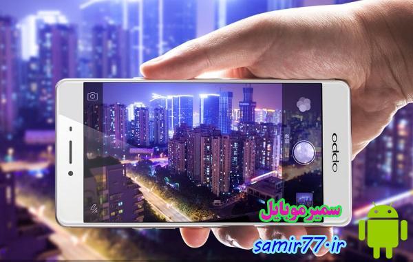تلفن هوشمند A53 رسما از سوی اوپو معرفی شد